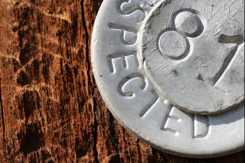 the importance of getting a professional home inspection
