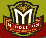 Middleton WI, The Good Neighbor City