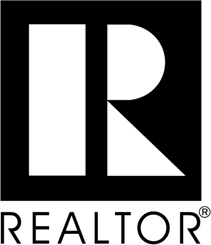 not all real estate agents are Realtors!