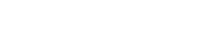 Lake & City Homes Realty logo